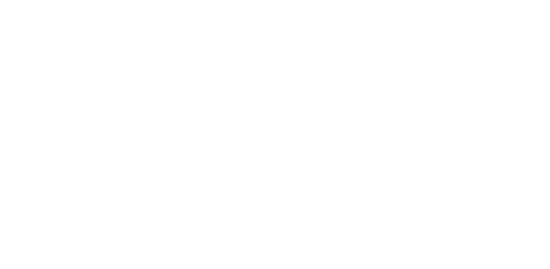 Barton Family Wines Logo